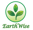 earth wise logo