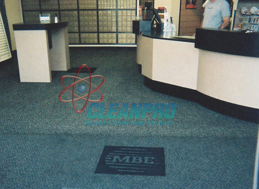 carpet cleaning services denver