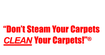 carpets clean